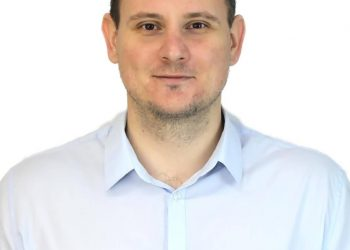 Vitalis Markevich